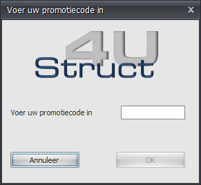 stap-2-promotiecode.png